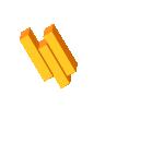 pixelpommes