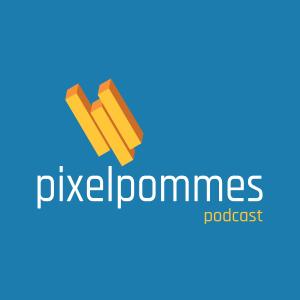 POMM049 – Ungewöhnliche Controller, Game-Pads und Joysticks