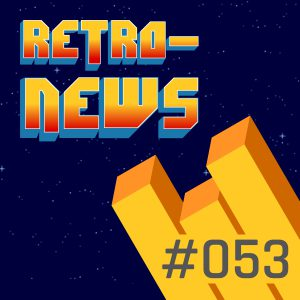 POMM053 – [Retro-News] März 2020