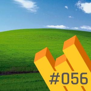 POMM056 – Windows XP