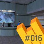 POMM016 – Half-Life 1 [Podcast-Episode 1 / 3] (Remastered)