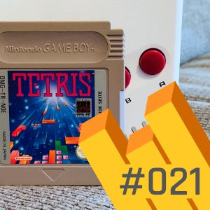 POMM021 – 35 Jahre Tetris – 10 Fakten über das Game