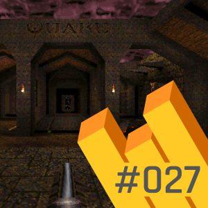 POMM027 – Quake