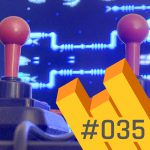 POMM035 – Competition Pro