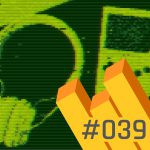 POMM039 – Retrospecs – pommescrunch