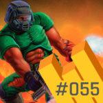 POMM055 – Doom
